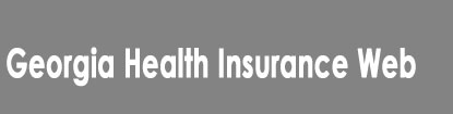 Health Insurance Consulting